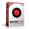 高性能動画キャプチャーソフト - Bandicam(バンディカム)